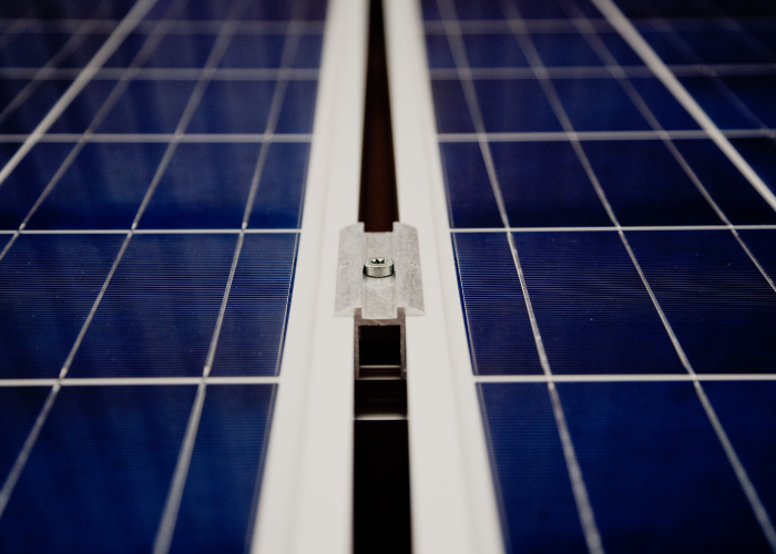 paneles solares Xalapa