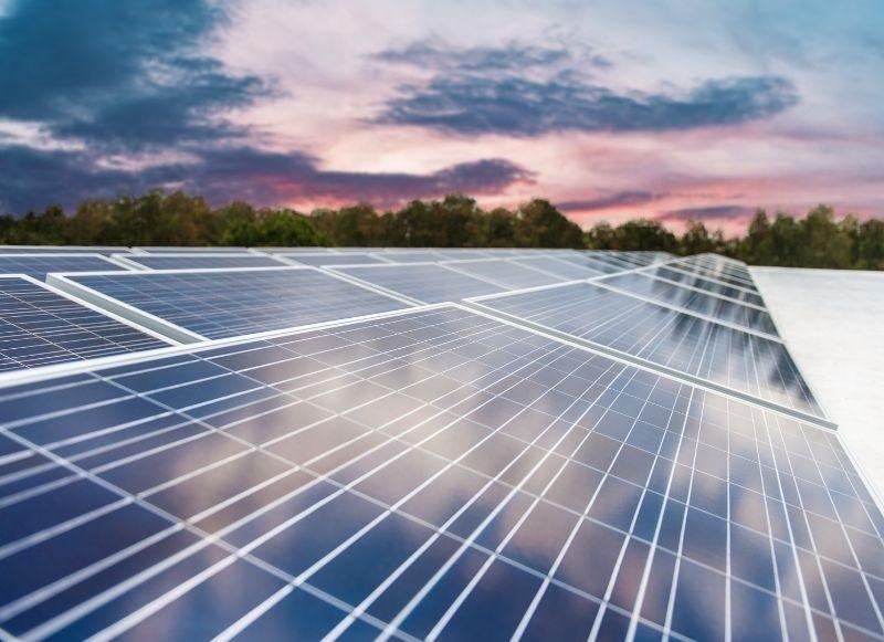 Celda fotovoltaica
