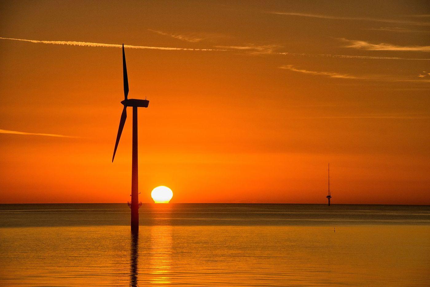 energia futuro fotovoltaica